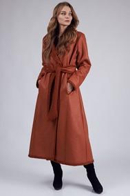 Модель 1820-С рыжий Sansa