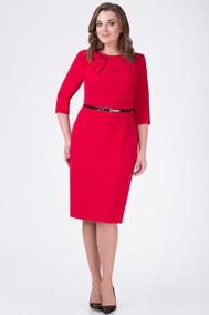 Модель 245 красные тона Angelina & Company