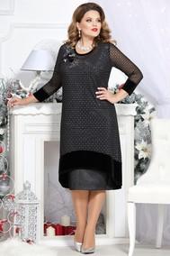 Модель 4728 серый Mira Fashion