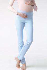Модель Happy Belly 164 голубой 164 Conte Elegant