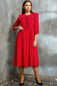 Модель 20116 красный JeRusi