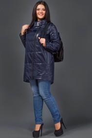 Модель 2652 синий Lissana