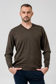 Модель 7240 серо-коричневый Subota