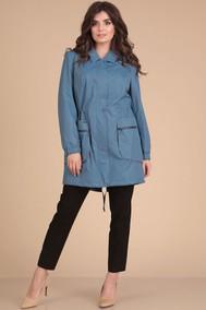 Модель 6020 синий Viola Style