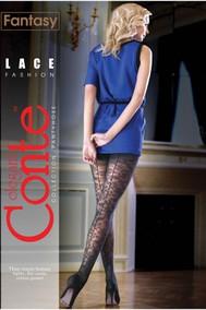 Модель Lace Conte Elegant