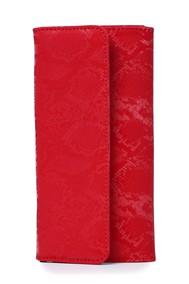 Модель нк 6709 1с1383к45 красный Galanteya