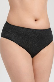 Модель 9002.3.53 чёрный Milady lingerie