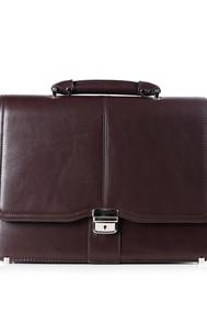 Модель 21009 9с2546к45 коричневый Galanteya