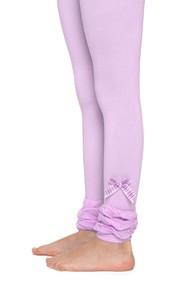 Модель Viva 12С-15сп бледно-фиолетовый 000 Conte Kids
