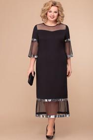 Модель 1341 черный Svetlana Style