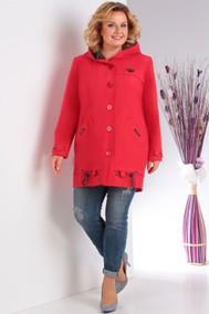Модель 141 Красный Милана