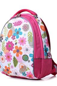 Модель ст 514 0с894к45 розовый/цветной Galanteya
