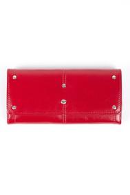 Модель 11010 8с1184к45 красный Galanteya