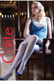 Модель Kelly Conte Elegant