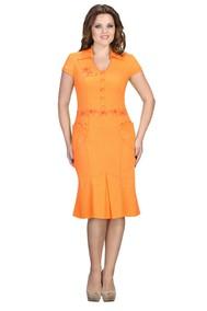 999 оранжевый Линия-Л