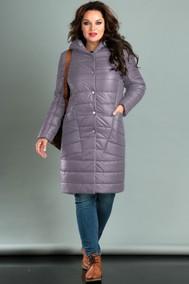 Модель 2042 серый с оттенком фиолетового Jurimex