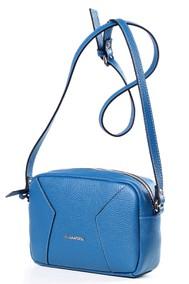 Модель нк 48718 9с2674к45 светло-синий Galanteya