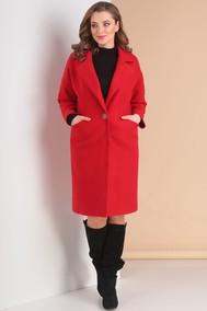 Модель 699 красный Rishelie