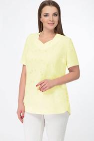 Модель 2379 желтый Дали