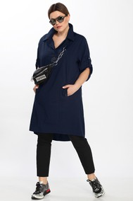 Модель 2630 синий Lady Secret