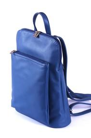 Модель 673 Синий Poliline