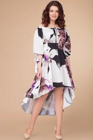 Модель 1250 цветы Svetlana Style