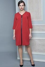 Модель 1034 красный Lady Style Classic