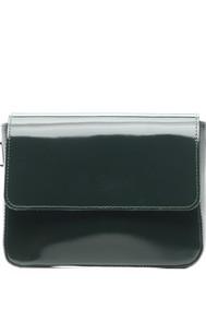 Модель 2683016 темно-зеленый Suffle