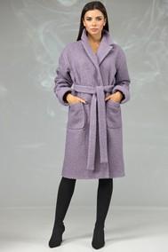 Модель 604 сирень Angelina & Company