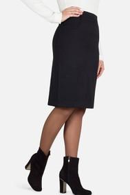 Модель 661 черный МиА Мода