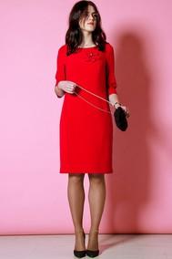 Модель пл-97 коралл Talia fashion