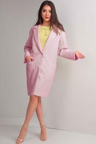 Модель 5268 розовый Tvin
