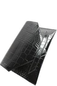 Модель нк 31517 9с3492к45 черный Galanteya