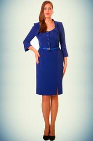 332 синий  SVT-fashion