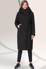 Модель 11043 черный LeNata