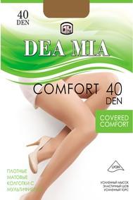 Модель 1448 Comfort 40 Dea Mia