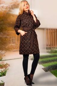 727-7 коричневый МиА Мода