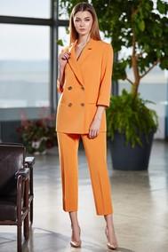 Модель 1570-4 оранжевый KALORIS