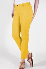 Модель 205 желтый Mirolia