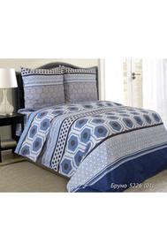 Модель 4126.522601 Бруно синий Блакiт