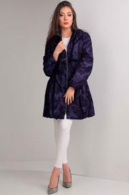 Модель 7175 фиолетовый Tvin