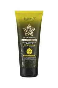 Мягкий очищающий бальзам CO-WASHING для всех типов волос