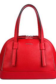 Модель 40318 9с1428к45 красный Galanteya