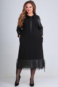 Модель 00251 черный Andrea Style