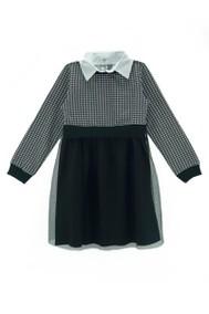Платье для девочки Дпш-105