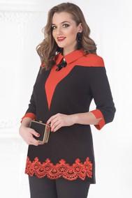 Модная женская одежда оптом и в розницу из Беларуси   Интернет ... df19e035db5