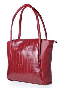 Модель ик 220 0с1241к45 красно-бордовый Galanteya