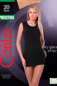 Prestige20 Conte Elegant