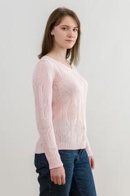 Модель 16021 Розовый Subota