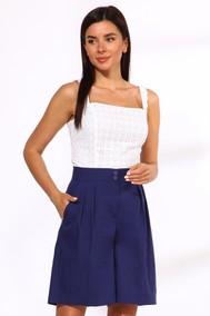 Модель 560 белый Angelina & Company